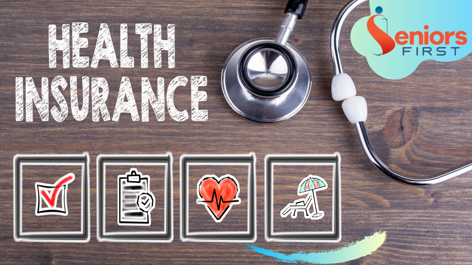 Health Insurance to Cover Covid-19 for Senior Citizens is a must have!