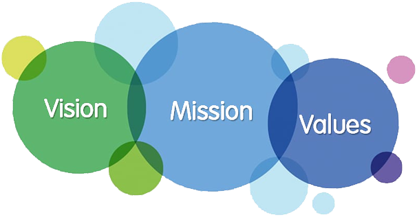 Seniors First Vision & Mission