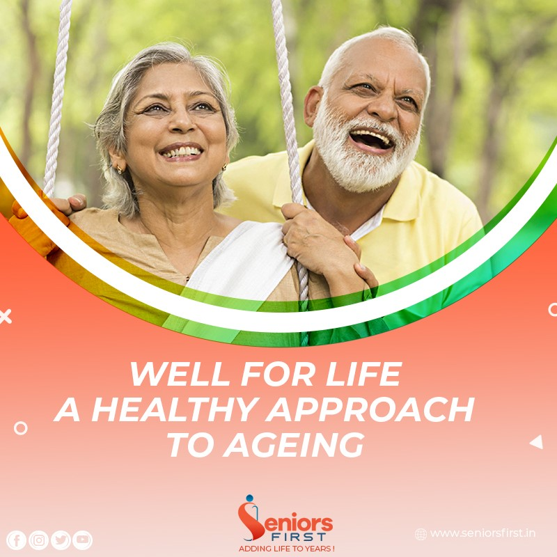 India Ageing Report - 2017