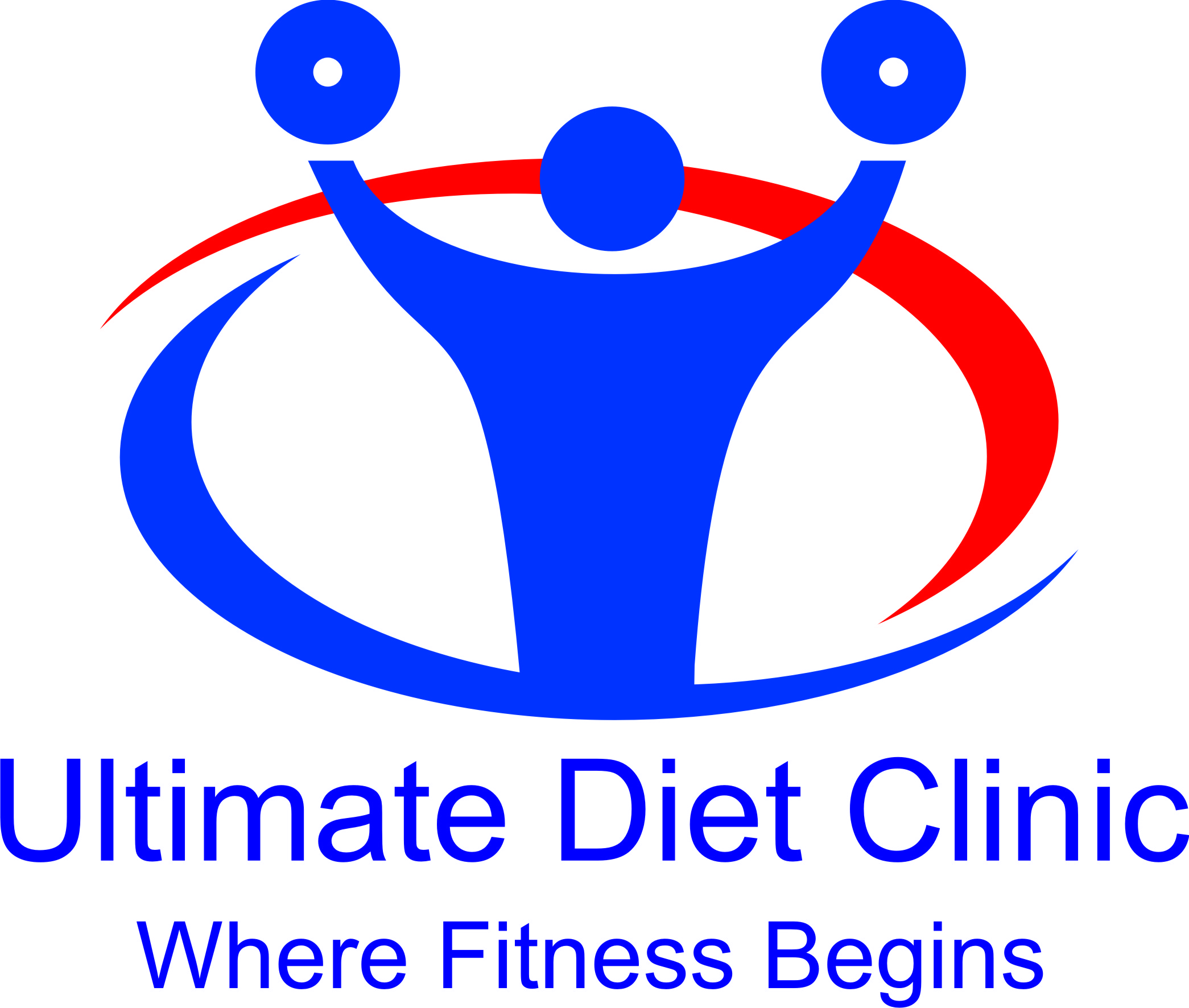 Ultimate Diet Clinic