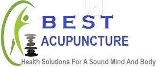 Phycho acupuncture and medical center