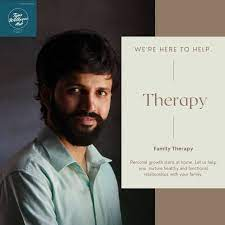 TEJAS WELLNESS HUB ( Psychological Counselling & Learning)