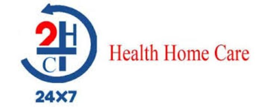 24X7 HEALTH HOME CARE