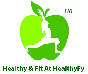 Healthyfy Solutions
