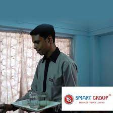 Smart Group Services