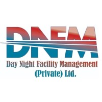 DAY NIGHT FACILITY MANAGEMENT PRIVATE LIMITED
