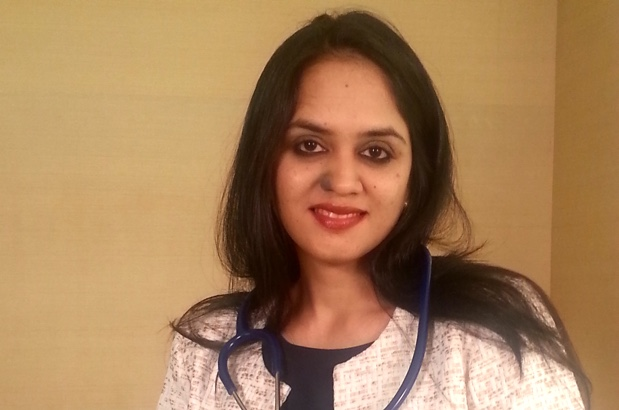 Dr Tanvi's Diabetes , Thyroid, Obesity, Hormones Endocrine Clinic