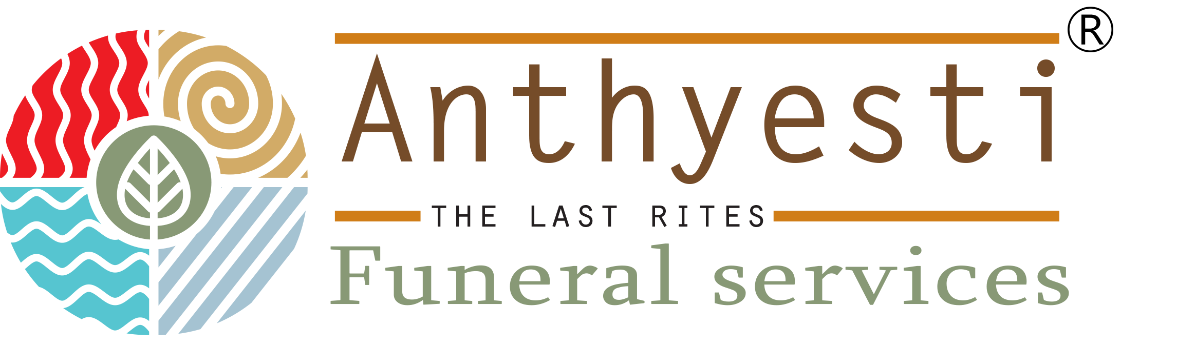 Anthyesti Funeral Services Pvt. Ltd