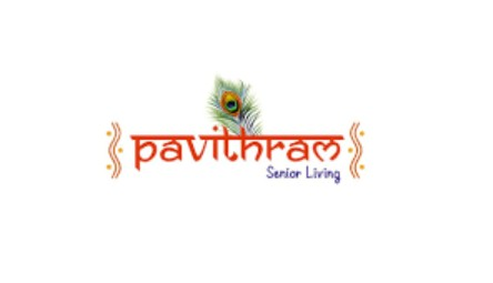 Pavithram Senior living