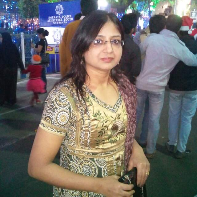 Dr. Agarwal's Multispeciality Homeopathic Clinic (Dr. Archana Agarwal)