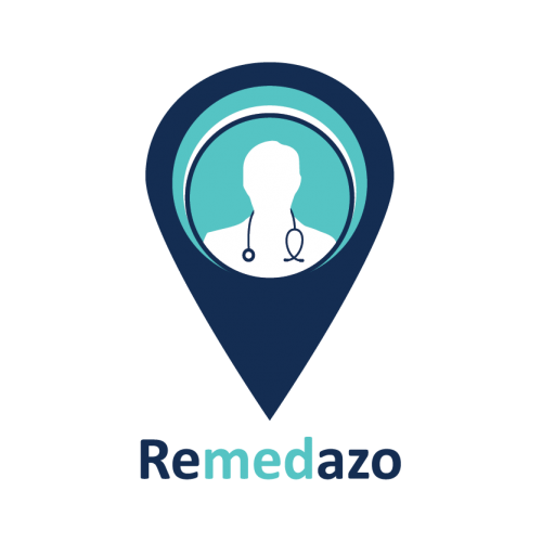 Remedazo global medical services PVT.LTD
