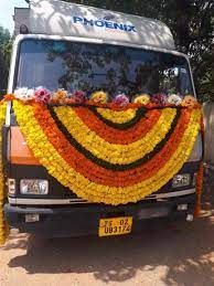 The Hyderabad Last Journey Services