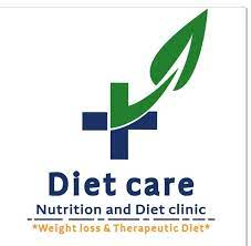 Diet Care Clinic