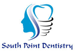 SOUTHPOINT DENTISTRY AND CHEST CLINIC