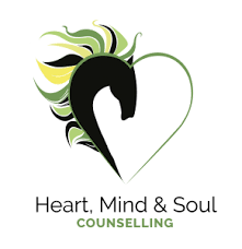 Heart Mind & Soul Counseling Services
