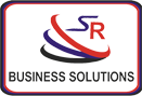 S R Business solution