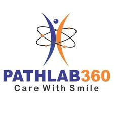 Path Lab 360 Pvt.Ltd