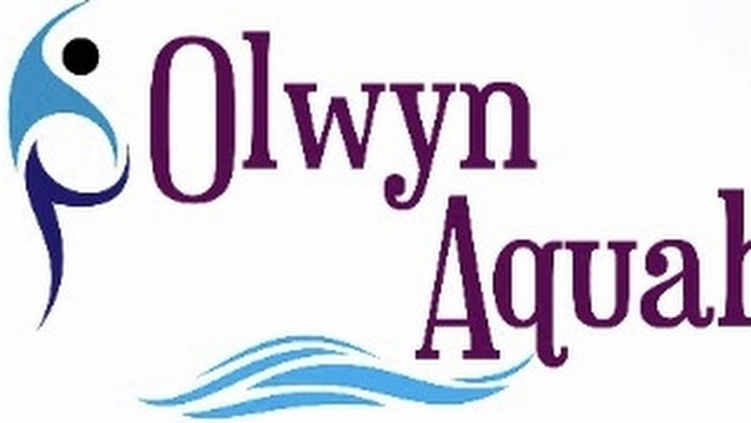 Olwyn Aquaheal Multispecialty physiotherapy and aquatic therapy clinic