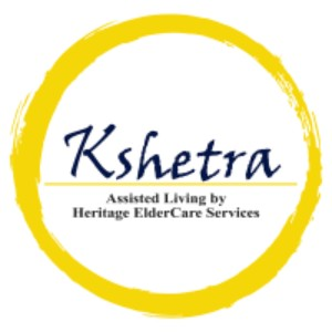 Kshetra assisted living
