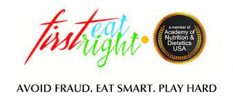 First Eat Right - Online Clinic