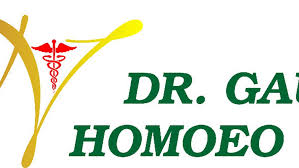 DR GAURS HOMOEO  clinic
